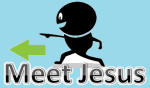 meetjesusfollow